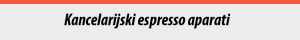 kancelarijski-espresso-aparati