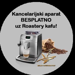 roastery-prva